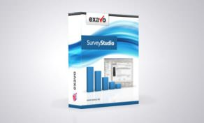 Umfrage Software