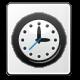 umfrage software mit kurzer ladezeit der fragebogenseiten